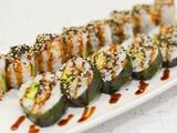 Sushi Sushibar
