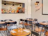 O'Studio Café