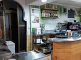 Café bar LOVI