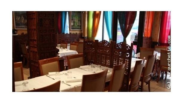 Redirecting to restaurantgujarat13053