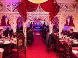 Le Kashmir Lounge
