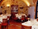 La Bóveda - Hotel Horus Zamora