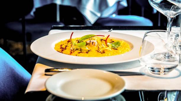 Angelo | Italian Restaurant Suggerimento dello chef