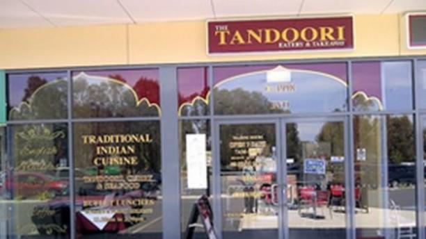 Indian Tandoori Restaurant Wodonga