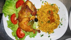La Maison du Tajine - Restaurant - Istres