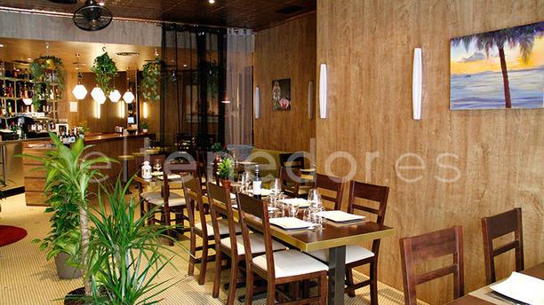 Patong Thai Sala