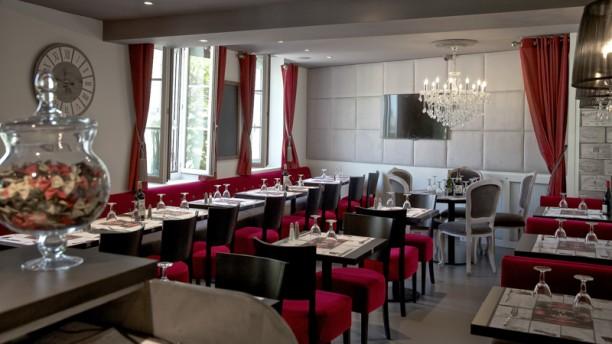 Cafe Civette Prix