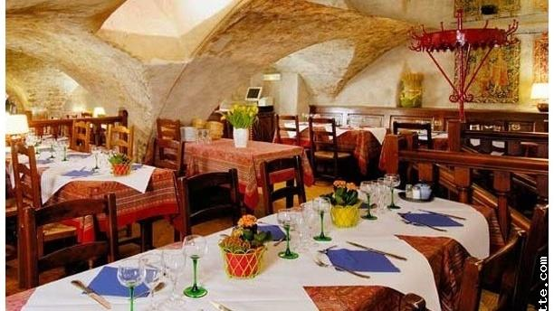 Caveau Gurtlerhoft in Strasbourg - Restaurant Reviews, Menu and ...