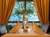 Grand-Café Restaurant Groeskamp