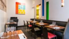 Kitchen Galerie Bis - KGB
