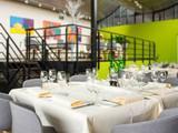 Restaurant L'Entree