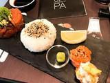 Japa Sushi Bar