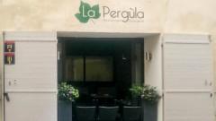 La Pergùla