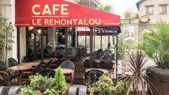 Le Remontalou