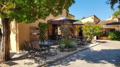 Les 3 Bonheurs - Restaurant - Grasse