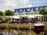 Smaakmakers (Princess Hotel Loosdrecht)