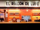 El Rincón de Lupe