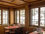 Café Restaurant des 3 Rois