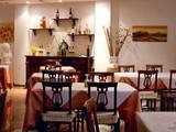 Euro Guida Restaurant