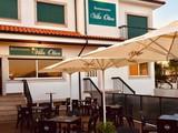 Restaurante Villa Oliva