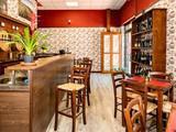 La Cantina dei Sapori Wine Bar