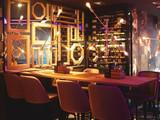 Deyacos Restaurant & Bar