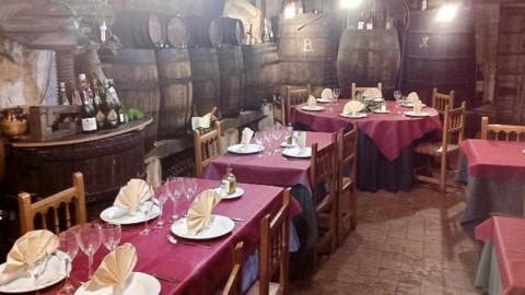 La Casa del Conill, Sant Miquel d'Olèrdola