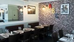 Restaurant Ô 30