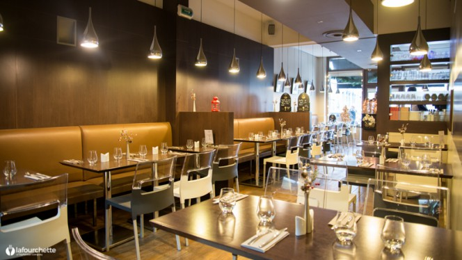 La Crêperie de Lille - Restaurant - Lille