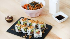 Sushi & Cake - Sant Cugat