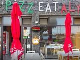 Pizzeataly