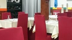 Restaurant Cantinho Lusitano