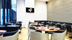 Nina Sushi - Saint Mandé - Restaurant - Saint-Mandé