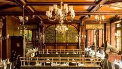 Brasserie Floderer Paris - Restaurant - Paris