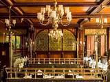 Brasserie Floderer Paris