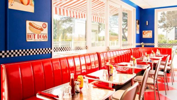 American Bistro in Mérignac - Restaurant Reviews, Menu and Prices ...