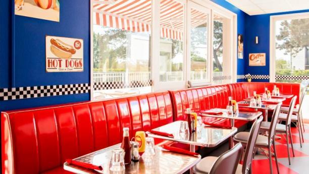 restaurant american bistro m rignac sur lafourchette avis menu prix et r servation. Black Bedroom Furniture Sets. Home Design Ideas