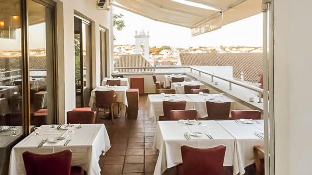 A Ver Tavira In Tavira Restaurant Reviews Menu And Prices Thefork