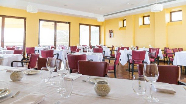 tavira chatrooms Hotel vila gale tavira rooms call to make for example, based on length of stay or the room you book more details see less similar hotels live chat help.