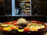 La Loca Juana Bar de Vinos - Cisneros