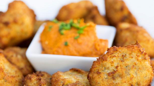 Beewi Verde Sugerencias del chef