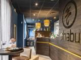 Shabu Fusion Restaurant Desio