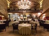 Oleum Gran Hotel Son Net