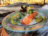 ALFREDS  Restaurant, Business & Huwelijkslocatie
