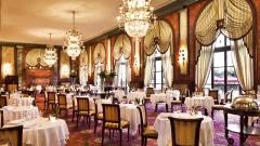 Coté Royal - Hôtel Barrière Le Royal
