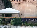 Al Castello