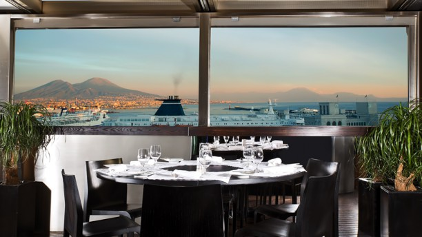 Beluga Bistrot & Terrace Sala