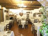 Ristorante Don Ippolito - Antica Cucina