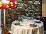 Restaurante Kianda