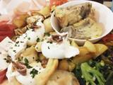 Mamapulia Food&drink